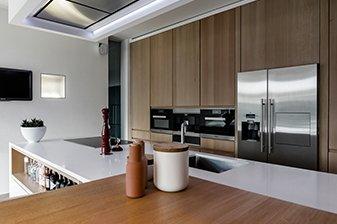 meer over g-design, uw interieurbouwer., Deco ideeën