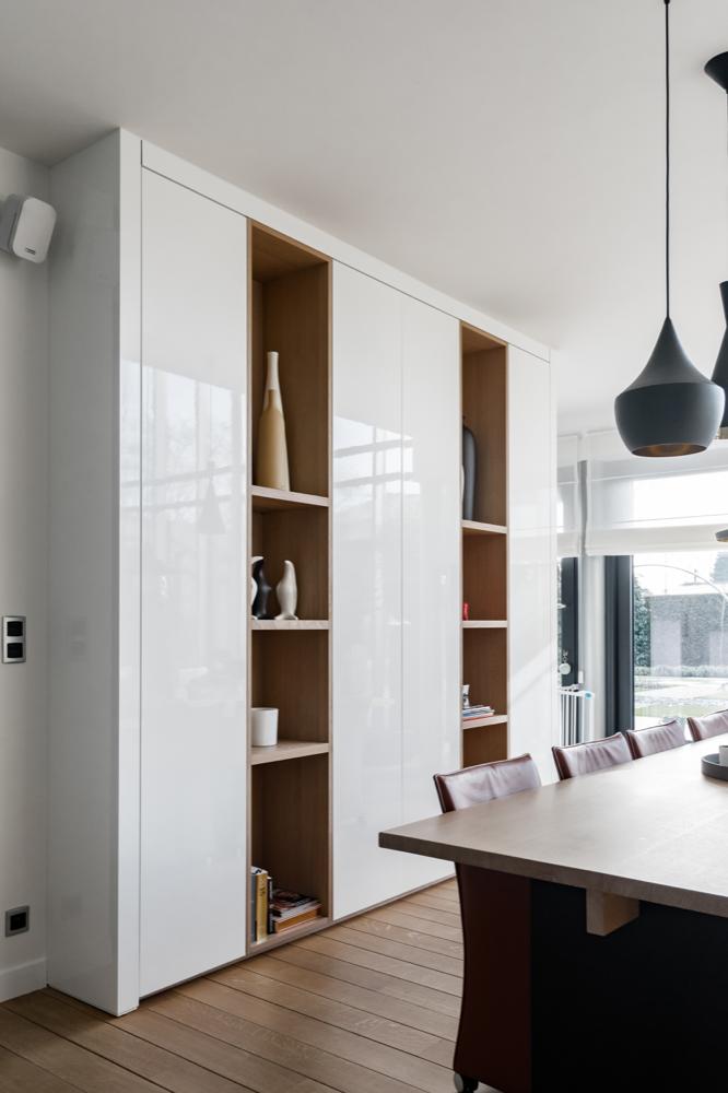 G Design Keukens Lommel : G Design, uw partner voor interieur op maat