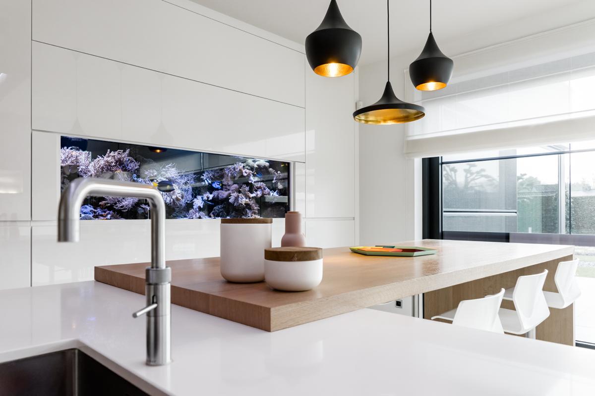 Home Design Keukens : Maatwerkkeukens van g design dat staat voor kwaliteit en vakwerk
