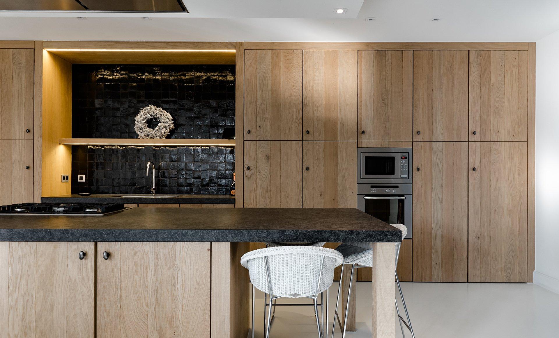 Keukens Goossens Overpelt : G Design keukens & interieur op maat