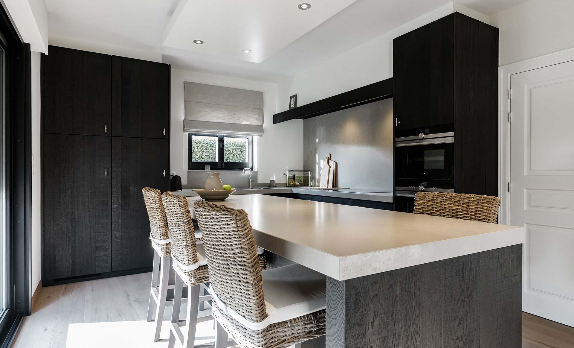 Home Design Keukens : G design: keukens & interieur op maat.