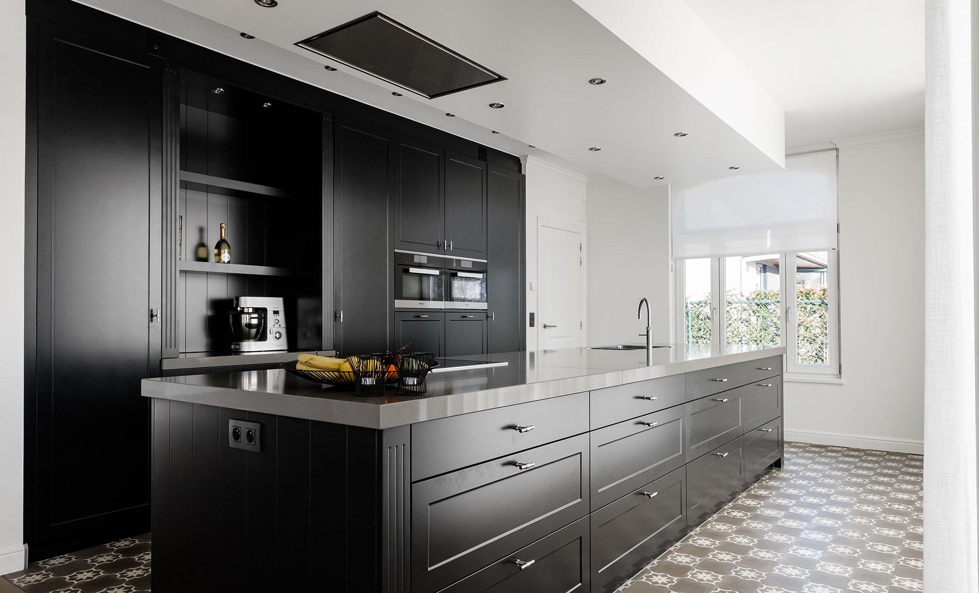G Design Keukens Lommel : G Design keukens & interieur op maat